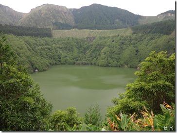 lagoa_santiago