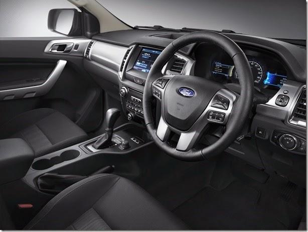 Ford-Ranger-6
