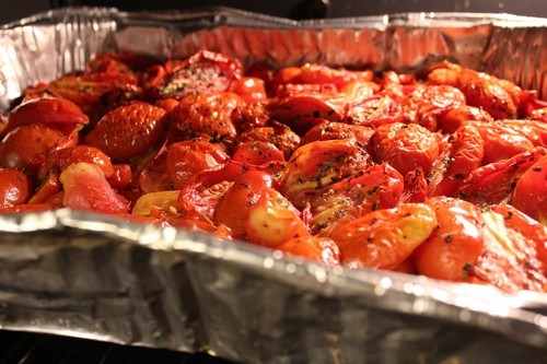 slow-roasted-tomatoes02