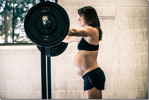 pregnant-workout-exercise-30