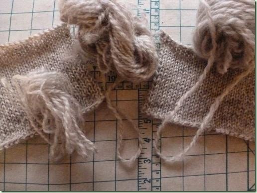 YarnSamples2