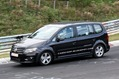 2014-VW-Touran-MPV-Mule-5