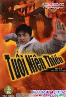 Tuổi Niên Thiếu Uslt - Teenager Uslt - Phim Trung Quốc