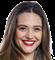 Fatinha_Juliana_Paiva_Principal