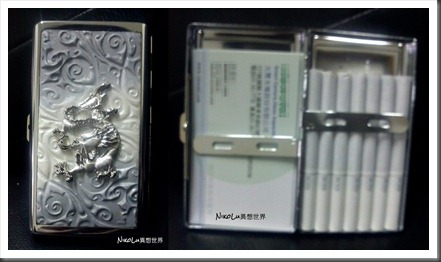 DSC00883 -horz