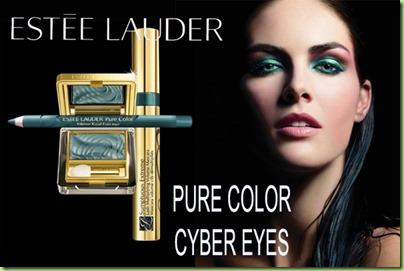 cyber eyes copy