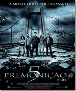 premonicao5