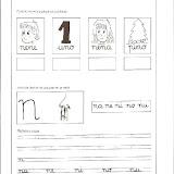 Ven a leer 1.page42.jpg