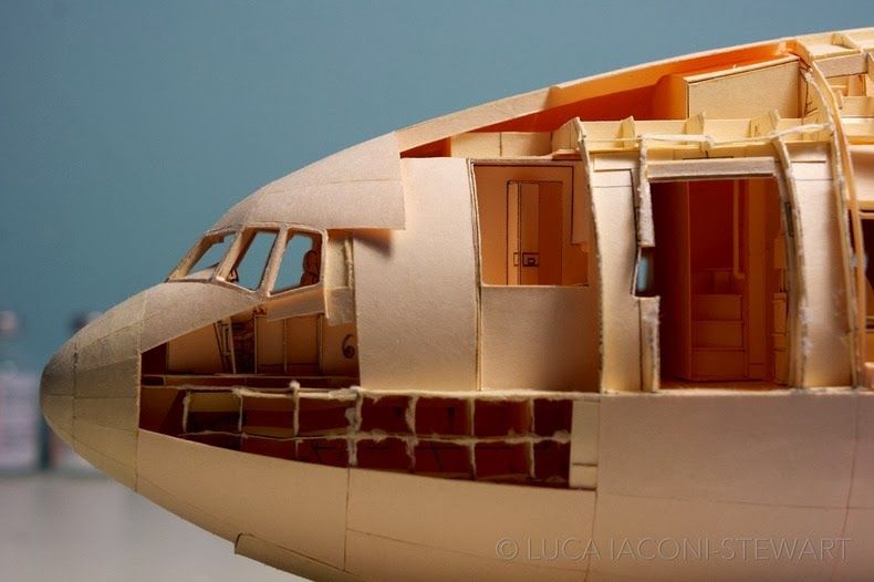 boeing-777-model-24