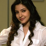 anushka-sharma-wallpapers-31.jpg