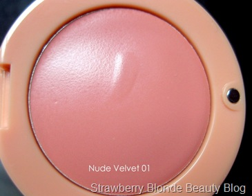 Bourjois-cream-blush-nude-velvet-01