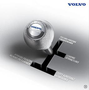 ilustracja_wektorowa-Volvo.jpg