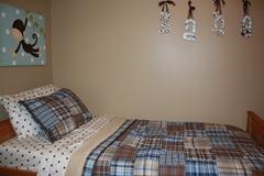 big boy bed2