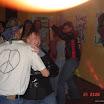 hippi-party_2006_77.jpg