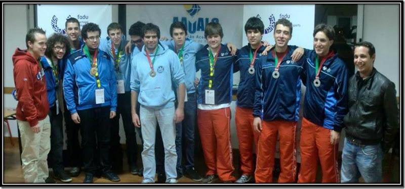 FADU-cnr-2012-1