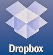 dropbox1[6]