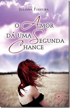 O Amor dá uma segunda chance Jpg