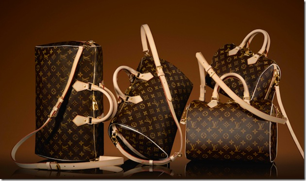 Louis-Vuitton-Speedy-Bandouliere