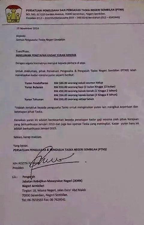 BISNES DARI RUMAH TANPA MODAL RM20k ELAK HUTANG KELILING PINGGANG