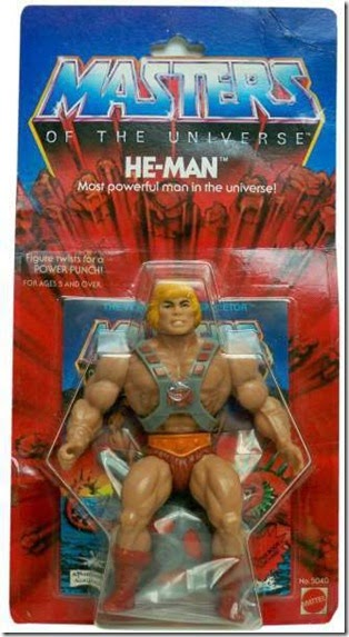 80s-best-toys-003
