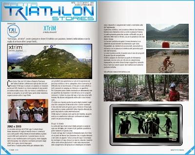 2012_12_01_fantatriathlon.jpg