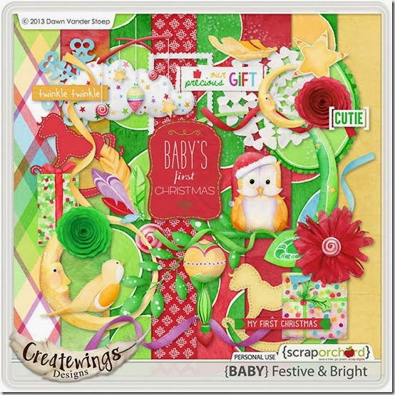 ACD_BABYFestiveBright_Preview_Main-01