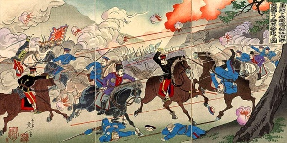 Battle_of_Yalu_River_1904