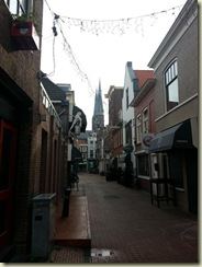 Maria van Jesse Kerk Delft (Small)