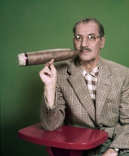 Groucho Marx 004