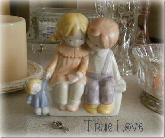 TrueLoveCropDSCN7069[4]