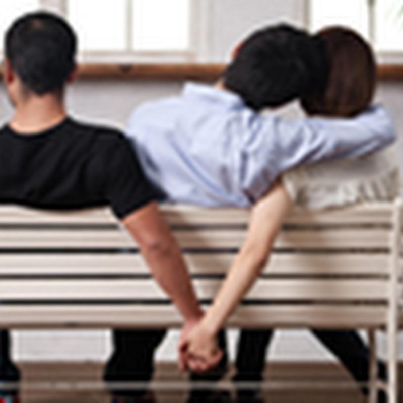 Jujurkah wanita sekarang dalam percintaan ?