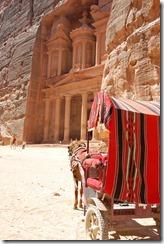 Oporrak 2011 - Jordania ,-  Petra, 21 de Septiembre  186