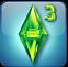 icono sims 3