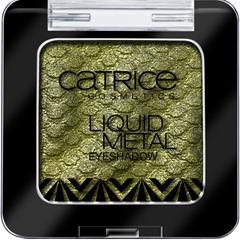 Catr_LAfrique_LiquidMetalES04