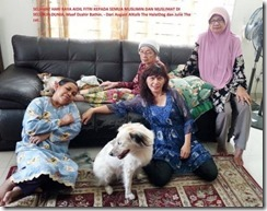 Hina-Islam-565x444