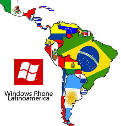 Windows-Phone-america_latina