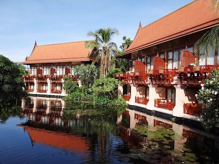 37. Hotel Anantara Hua Hin.JPG
