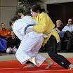 JudoKM_06.JPG