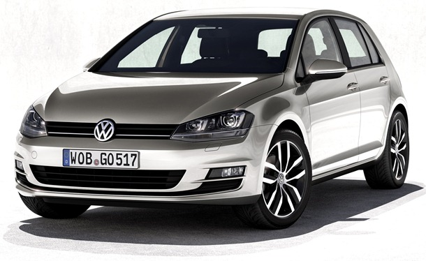 autowp.ru_volkswagen_golf_5-door_47