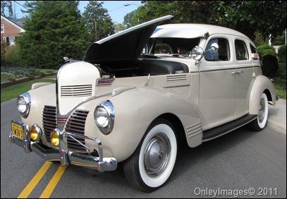 1939 dodge910 (12)