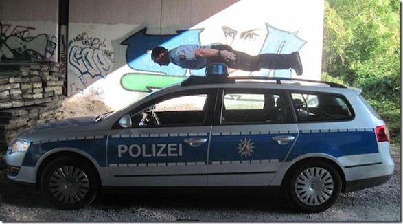 cool-good-cops-23