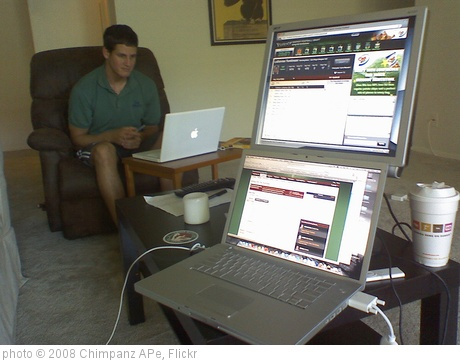 'fantasy draft' photo (c) 2008, Chimpanz APe - license: http://creativecommons.org/licenses/by/2.0/