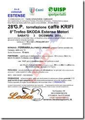 mtb Ferrara 03-12-2011_01