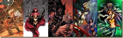 ComicsRoundUp-20120328-02-1