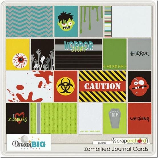 dbd_zombies_card