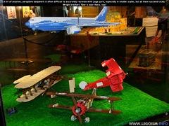 Lego-Exhibition-Zagreb-09