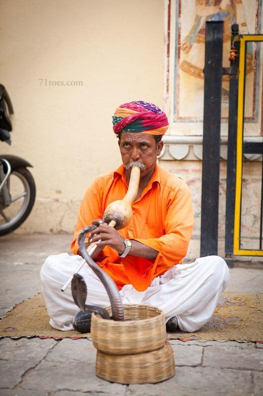 2012-07-27 India 57533