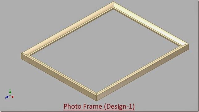 Photo Frame (Design-1)_1