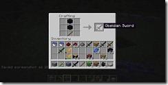 obsidian-sword-minecraft