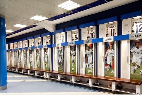 Real-Madrid_Vestuario-
